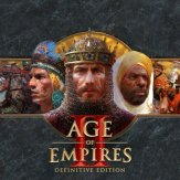 Age of Empires II: Definitive Edition (2019) PC | Repack от xatab
