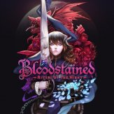 Bloodstained: Ritual of the Night [v 1.09] (2019) PC | Repack от xatab