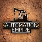 Automation Empire (2019) PC | Лицензия