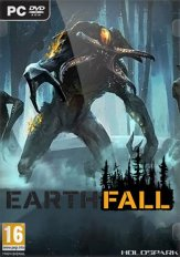 Earthfall (2017) PC | Repack Other s