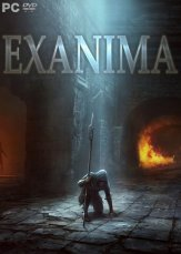 Exanima (2015) PC | Early Access