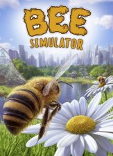 Bee Simulator (2019) PC | Лицензия