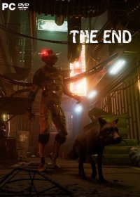 The End (2018) PC | Лицензия