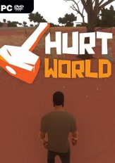 Hurtworld (2015) PC | Early Access