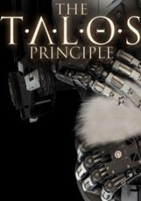 The talos principle gold edition pc | repack by r. G. Механики.