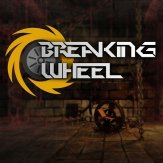 Breaking Wheel