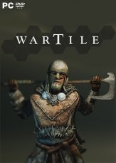 WARTILE (2017) PC | Early Access