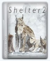 Shelter 2 Special Edition + Mountains (2015) PC | Лицензия