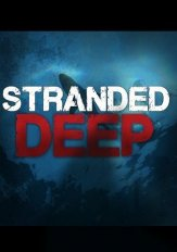 Stranded Deep (2019) PC | Лицензия