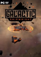 Galactic Shipwright (2018) PC | Лицензия