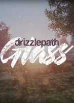 Drizzlepath: Glass (2017)