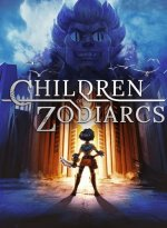 Children of Zodiarcs (2017) PC | Лицензия