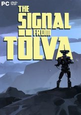 The Signal From Tolva (2017) PC | Лицензия