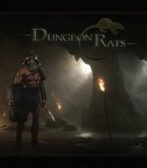 Dungeon Rats [v 1.0.6.0001] (2016) PC | Лицензия