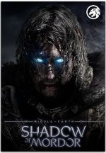 Middle-Earth: Shadow of Mordor - Game of the Year Edition [Update 8] (2014) PC | RePack от R.G. Catalyst