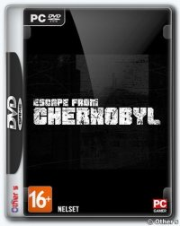 Escape from Chernobyl (2019) PC | Repack от Other s