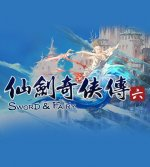 Chinese Paladin: Sword and Fairy 6 (2017) PC | RePack by FitGirl