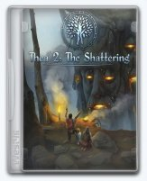 Thea 2: The Shattering (2019) PC | Лицензия