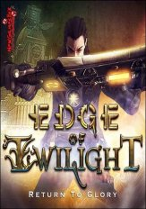 Edge of Twilight Episode 1