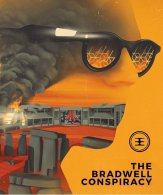 The Bradwell Conspiracy (2015) PC | Лицензия