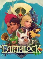 EARTHLOCK (2018) PC | Лицензия