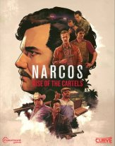 Narcos: Rise of the Cartels (2019) PC | Repack от xatab