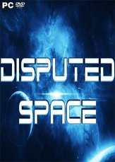 Disputed Space (2017) PC | Лицензия