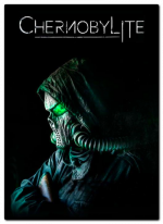 Chernobylite [v 20782 build 4297528 | Early Access] (2019) PC | Repack от xatab