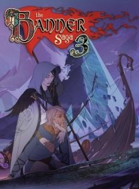 The Banner Saga 3: Legendary Edition [v 2.56.03] (2018) PC | Лицензия
