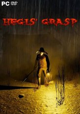 Hegis' Grasp (2017) PC | RePack от Other s