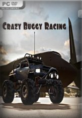 Crazy Buggy Racing (2017) PC | Лицензия