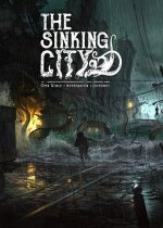 The Sinking City: Necronomicon Edition (2019) PC | Лицензия