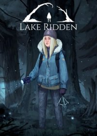 Lake Ridden (2018) PC | Лицензия