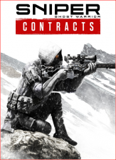Sniper Ghost Warrior Contracts [v 1.04 + DLCs] (2019) PC | Repack от xatab