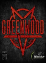 Greenwood the Last Ritual