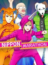 Nippon Marathon (2018) PC | Early Access