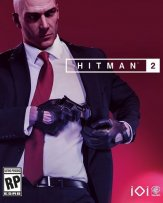Hitman 2: Gold Edition [v 2.20 + DLCs] (2018) PC | RePack от xatab