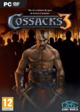 Казаки 3 / Cossacks 3 [v 2.2.3.92.6008 + 7 DLC] (2016) PC | RePack от xatab