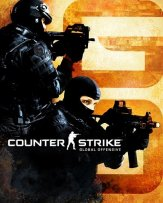 Counter-Strike: Global Offensive [1.36.8.8] (2012) PC | RePack от 7K