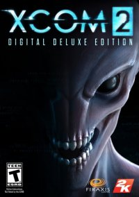 XCOM 2: Digital Deluxe Edition [Update 11 + 6 DLC] (2016) PC | RePack от xatab