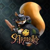 Armello [v 2.0] (2015) PC | Лицензия