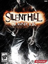 Silent Hill: Downpour [v2.01] (2012) PC | RePack от Psycho-A