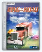 Hard Truck 2: King of the Road (2000) PC | Лицензия
