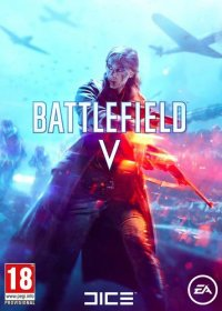 Battlefield V (2018) PC | Repack от xatab