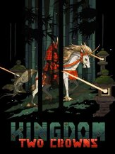 Kingdom Two Crowns (2018) PC | Лицензия
