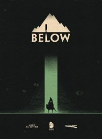BELOW [v 1.0.0.30] (2018) PC | RePack от SpaceX
