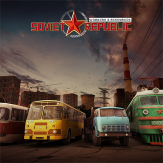 Workers & Resources: Soviet Republic [v 0.7.3.10 | Early Access] (2019) PC | Repack от xatab