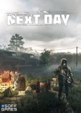 Next Day: Survival (2017) PC | Early Access