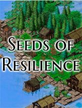 Seeds of Resilience (2018) PC | Пиратка