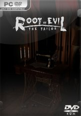 Root Of Evil: The Tailor